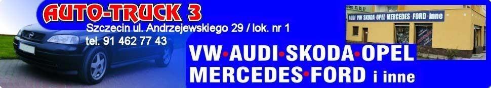 Auto-Truck3.pl