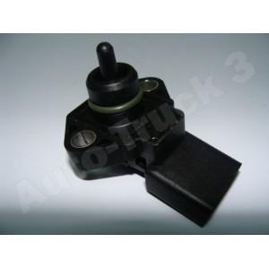 Czujnik ciśnienia doładowania w kolektorze ssącym Audi,VW,Seat,Skoda