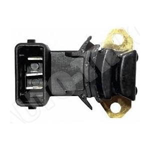 Czujnik Halla aparatu zapłonowego Audi, Seat, Skoda, VW