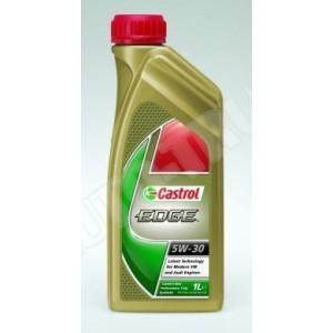 Olej silnikowy syntetyczny Castrol Edge 5W30 1L