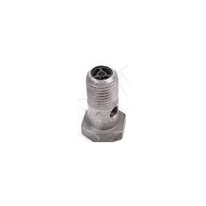 Zawór-śruba M14x1.5 mm przewodu ciśnieniowego układu wspomagania kierownicy VAG AUDI,SEAT,SKODA,VW
