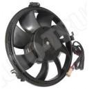 Wentylator-wiatrak-śmigło silnika chłodnicy Audi A4,A6,A8,Ford Galaxy,Seat Alhambra,VW Passat BR 96r-,Sharan