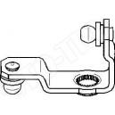 Cięgno,dźwignia zwrotna mechanizmu drążka zmiany biegów Audi A3,Seat Leon, Toledo,Skoda Octavia,VW Golf IV,Bora
